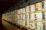japan2012_slavo_20121108_p1010949273.jpg: 162k (2012-11-08 15:07)