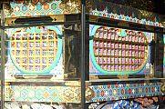 japan2012_slavo_20121108_p1010952276.jpg: 218k (2012-11-08 15:21)