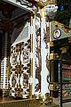japan2012_slavo_20121108_p1010953277.jpg: 193k (2012-11-08 15:21)