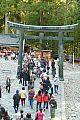 japan2012_slavo_20121108_p1010956280.jpg: 192k (2012-11-08 15:25)
