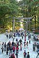 japan2012_slavo_20121108_p1010957281.jpg: 217k (2012-11-08 15:30)