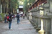 japan2012_slavo_20121108_p1010958282.jpg: 143k (2012-11-08 15:31)