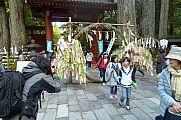 japan2012_slavo_20121108_p1010961285.jpg: 195k (2012-11-08 15:41)