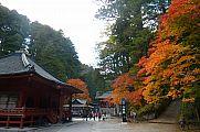 japan2012_slavo_20121108_p1010963286.jpg: 166k (2012-11-08 15:46)