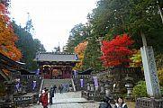 japan2012_slavo_20121108_p1010964287.jpg: 182k (2012-11-08 15:47)