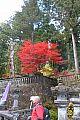 japan2012_slavo_20121108_p1010965288.jpg: 243k (2012-11-08 15:47)