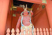 japan2012_slavo_20121108_p1010966289.jpg: 108k (2012-11-08 15:48)