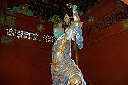japan2012_slavo_20121108_p1010968291.jpg: 117k (2012-11-08 15:50)