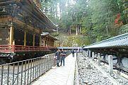 japan2012_slavo_20121108_p1010971294.jpg: 179k (2012-11-08 15:55)
