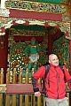 japan2012_slavo_20121108_p1010974297.jpg: 176k (2012-11-08 16:00)