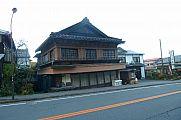 japan2012_slavo_20121108_p1010979302.jpg: 101k (2012-11-08 16:43)
