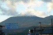 japan2012_slavo_20121108_p1010982305.jpg: 72k (2012-11-08 16:59)
