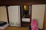 japan2012_slavo_20121109_p1010985307.jpg: 83k (2012-11-09 10:36)