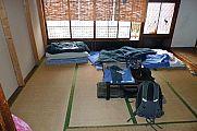 japan2012_slavo_20121109_p1010986308.jpg: 143k (2012-11-09 10:36)
