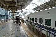japan2012_slavo_20121109_p1010990310.jpg: 163k (2012-11-09 11:53)
