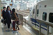 japan2012_slavo_20121109_p1010992312.jpg: 170k (2012-11-09 11:53)