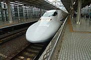 japan2012_slavo_20121109_p1010999314.jpg: 160k (2012-11-09 14:43)