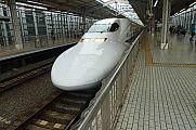 japan2012_slavo_20121109_p1020002315.jpg: 151k (2012-11-09 14:44)
