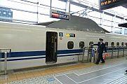 japan2012_slavo_20121109_p1020005317.jpg: 127k (2012-11-09 14:47)