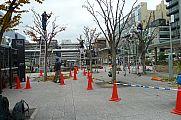 japan2012_slavo_20121109_p1020007319.jpg: 201k (2012-11-09 15:28)