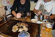japan2012_slavo_20121109_p1020012322.jpg: 139k (2012-11-09 19:53)