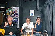 japan2012_slavo_20121110_p1020017325.jpg: 145k (2012-11-10 02:44)