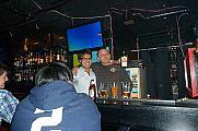 japan2012_slavo_20121110_p1020019326.jpg: 122k (2012-11-10 02:46)