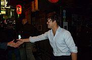 japan2012_slavo_20121110_p1020023329.jpg: 90k (2012-11-10 02:58)
