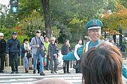 japan2012_slavo_20121110_p1020025331.jpg: 155k (2012-11-10 16:03)