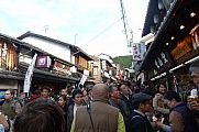 japan2012_slavo_20121110_p1020026332.jpg: 141k (2012-11-10 16:11)