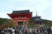 japan2012_slavo_20121110_p1020028334.jpg: 141k (2012-11-10 16:24)