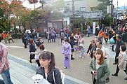 japan2012_slavo_20121110_p1020029335.jpg: 169k (2012-11-10 16:25)