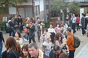 japan2012_slavo_20121110_p1020030336.jpg: 165k (2012-11-10 16:25)