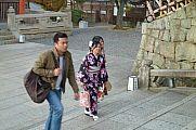 japan2012_slavo_20121110_p1020032338.jpg: 140k (2012-11-10 16:28)