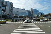 japan2012_slavo_20121112_p1020036342.jpg: 141k (2012-11-12 10:53)
