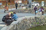 japan2012_slavo_20121112_p1020043347.jpg: 214k (2012-11-12 12:49)