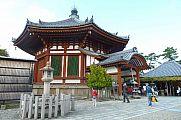 japan2012_slavo_20121112_p1020047351.jpg: 170k (2012-11-12 12:51)