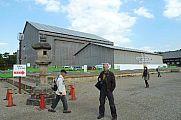 japan2012_slavo_20121112_p1020049353.jpg: 143k (2012-11-12 12:53)
