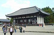 japan2012_slavo_20121112_p1020051355.jpg: 157k (2012-11-12 12:55)