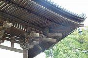 japan2012_slavo_20121112_p1020053357.jpg: 147k (2012-11-12 12:56)