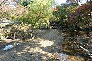 japan2012_slavo_20121112_p1020066369.jpg: 277k (2012-11-12 13:44)