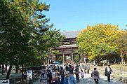japan2012_slavo_20121112_p1020069372.jpg: 212k (2012-11-12 13:51)
