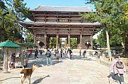 japan2012_slavo_20121112_p1020071374.jpg: 221k (2012-11-12 13:52)