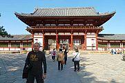 japan2012_slavo_20121112_p1020079382.jpg: 165k (2012-11-12 13:58)