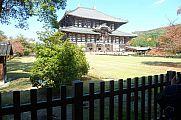 japan2012_slavo_20121112_p1020081384.jpg: 208k (2012-11-12 14:03)