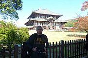 japan2012_slavo_20121112_p1020082385.jpg: 198k (2012-11-12 14:04)