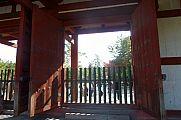 japan2012_slavo_20121112_p1020083386.jpg: 112k (2012-11-12 14:06)