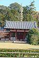 japan2012_slavo_20121112_p1020086389.jpg: 260k (2012-11-12 14:08)