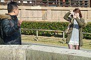 japan2012_slavo_20121112_p1020088391.jpg: 197k (2012-11-12 14:10)
