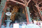 japan2012_slavo_20121112_p1020093395.jpg: 146k (2012-11-12 14:15)